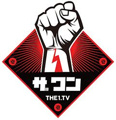 THE1.TV(ザ・ワンTV)